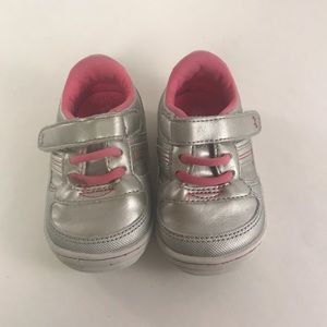 Girls Surprize by Stride Rite Sneakers size 4